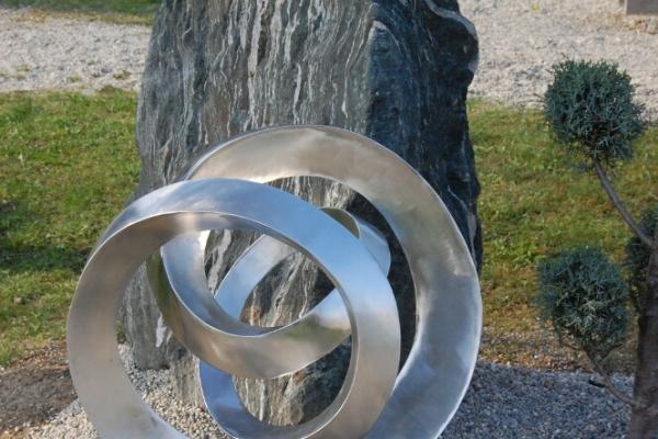 Remo Leghissa - Grabgestaltung in Haarbach